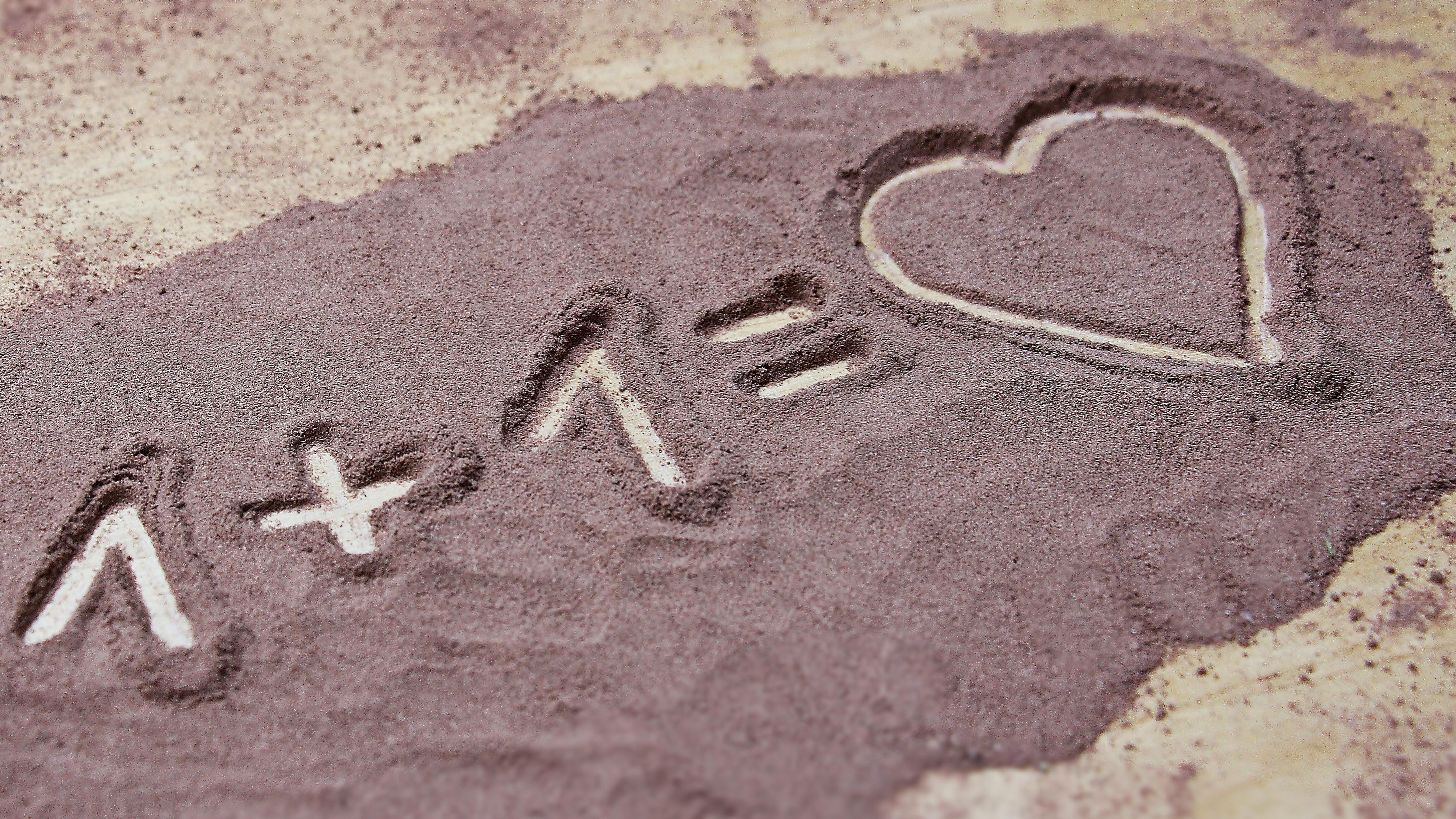 beach-close-up-desert-207071.jpg